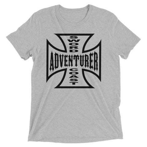 Sword Cost Adventurer Dungeons and Dragons - Premium Shirt