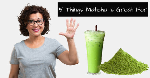 what-matcha-is-good-for