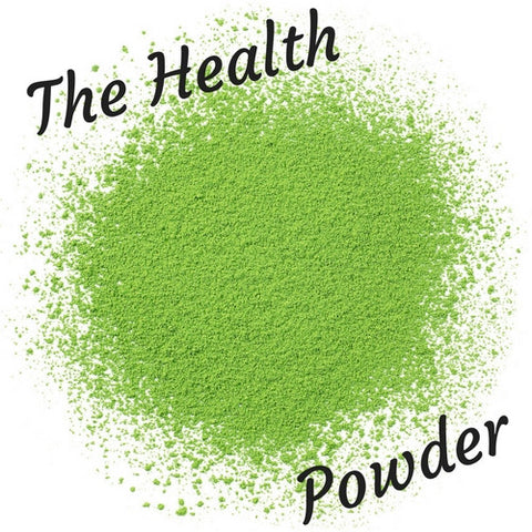 healthy-matcha-green-tea-powder-weight-loss-organic