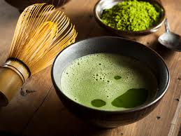 matcha-whisk-bowl