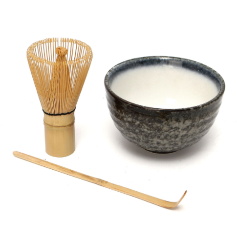 matcha-bowl-bamboo-whisk-spoon-bamboo-ceramic