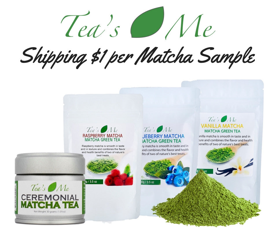 free-matcha-sample