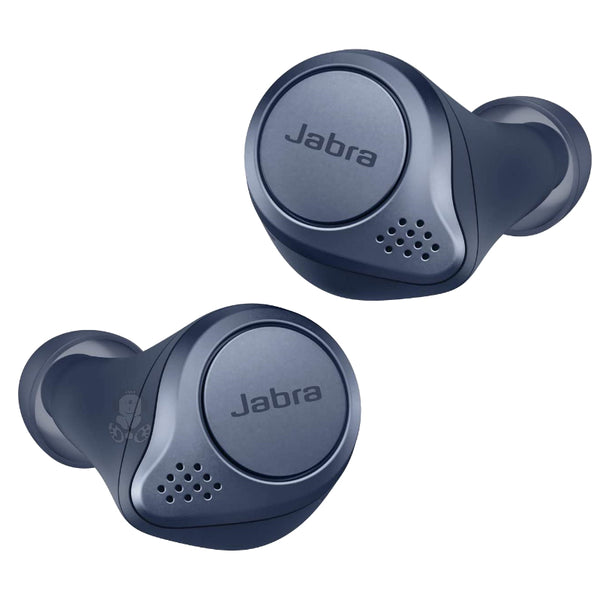 Jabra Elite Active 75t - Jaben - The Little Headphone Store