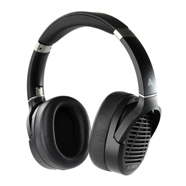 Audeze LCD-1 - Jaben - The Little Headphone Store