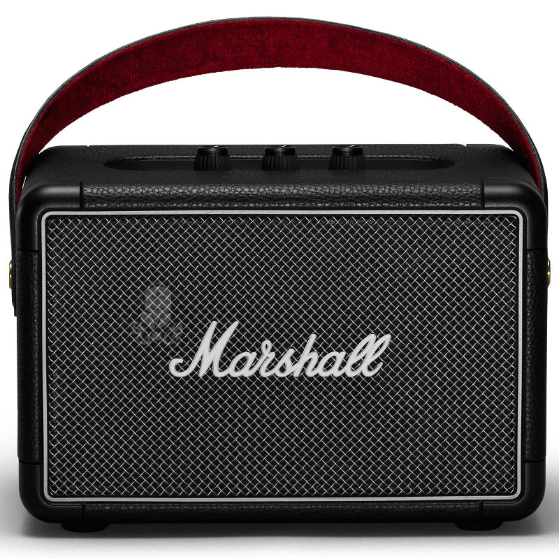 Marshall Kilburn II - Jaben - The Little Headphone Store