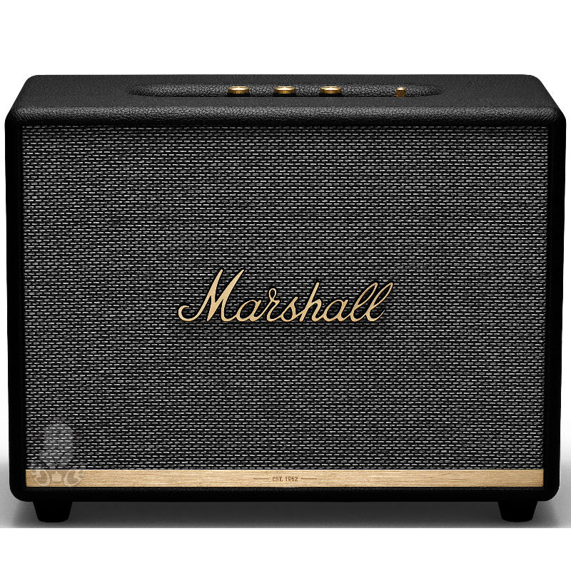 Marshall Woburn II Bluetooth - Jaben - The Little Headphone Store