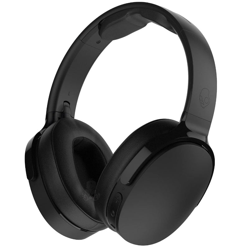 Skullcandy Hesh 3 - Jaben - The Little Headphone Store