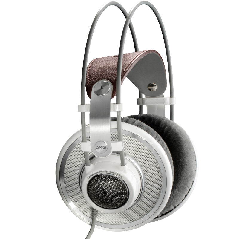 AKG K701 - Jaben - The Little Headphone Store