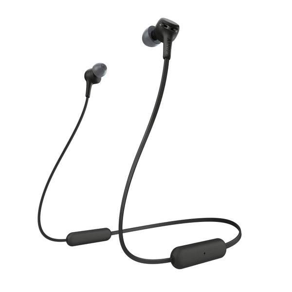 Sony WI-XB400 - Jaben - The Little Headphone Store