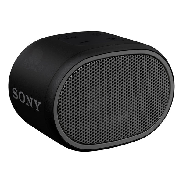 Sony SRS-XB01 - Jaben - The Little Headphone Store
