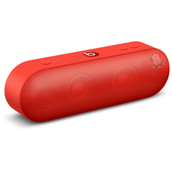 Beats Pill+ - Jaben - The Little Headphone Store