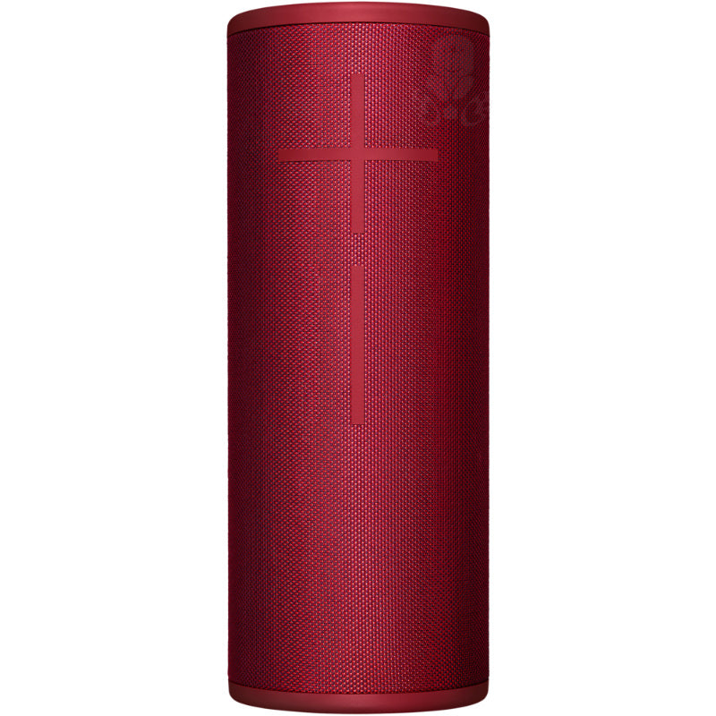 Ultimate Ears Megaboom 3 - Jaben - The Little Headphone Store