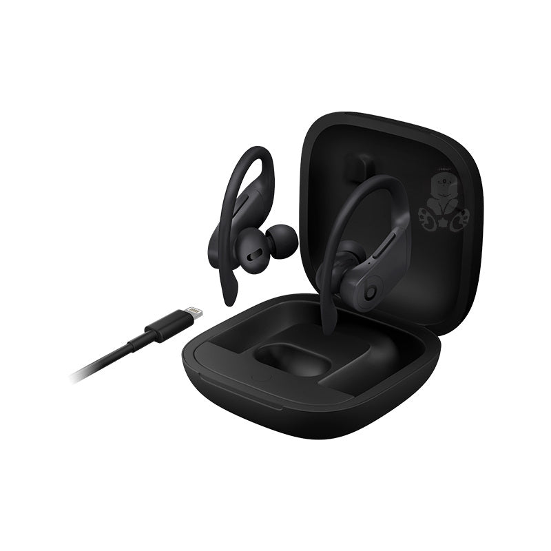Beats Powerbeats Pro - Jaben - The Little Headphone Store