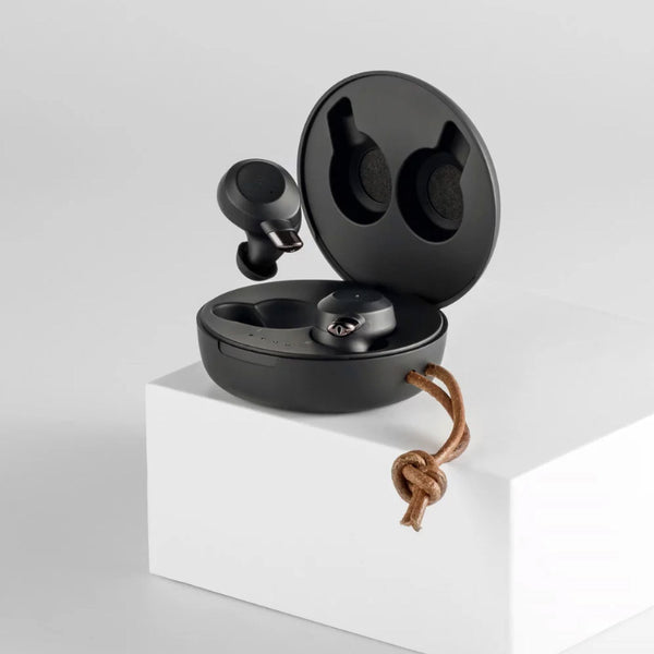 sudio FEM - Jaben - The Little Headphone Store