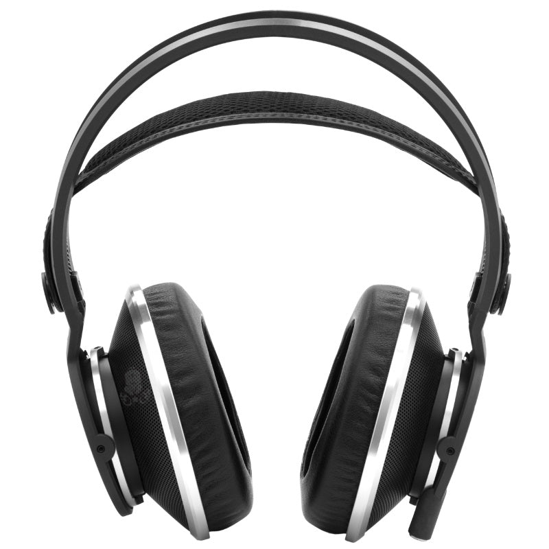 AKG K812 - Jaben - The Little Headphone Store