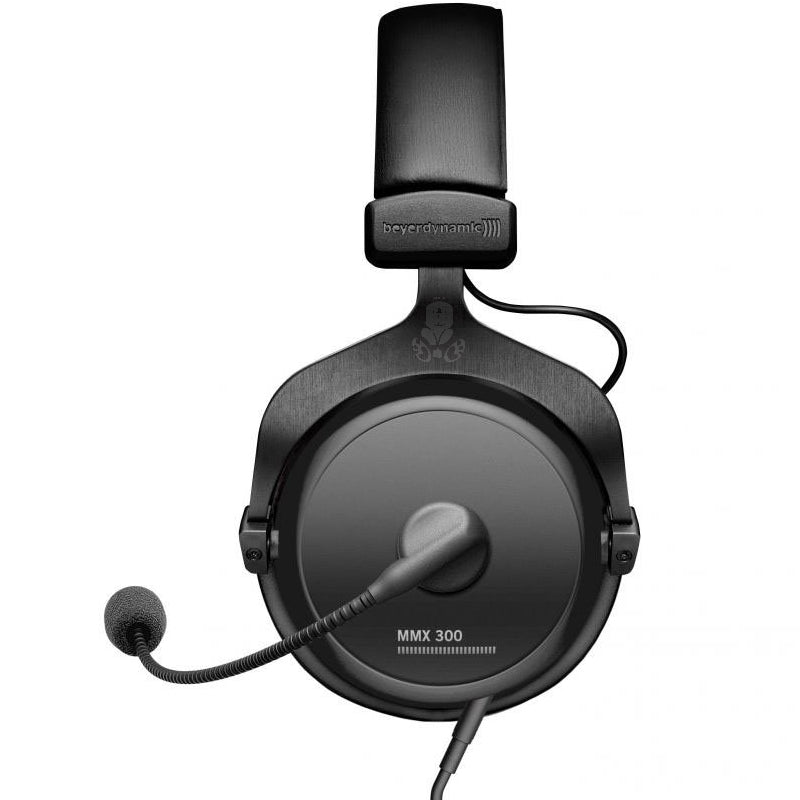 beyerdynamic MMX 300 2nd Gen - Jaben - The Little Headphone Store