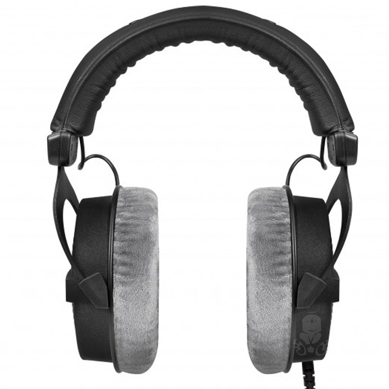 beyerdynamic DT 990 Pro - Jaben - The Little Headphone Store