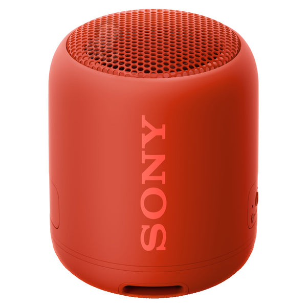 Sony SRS-XB12 - Jaben - The Little Headphone Store