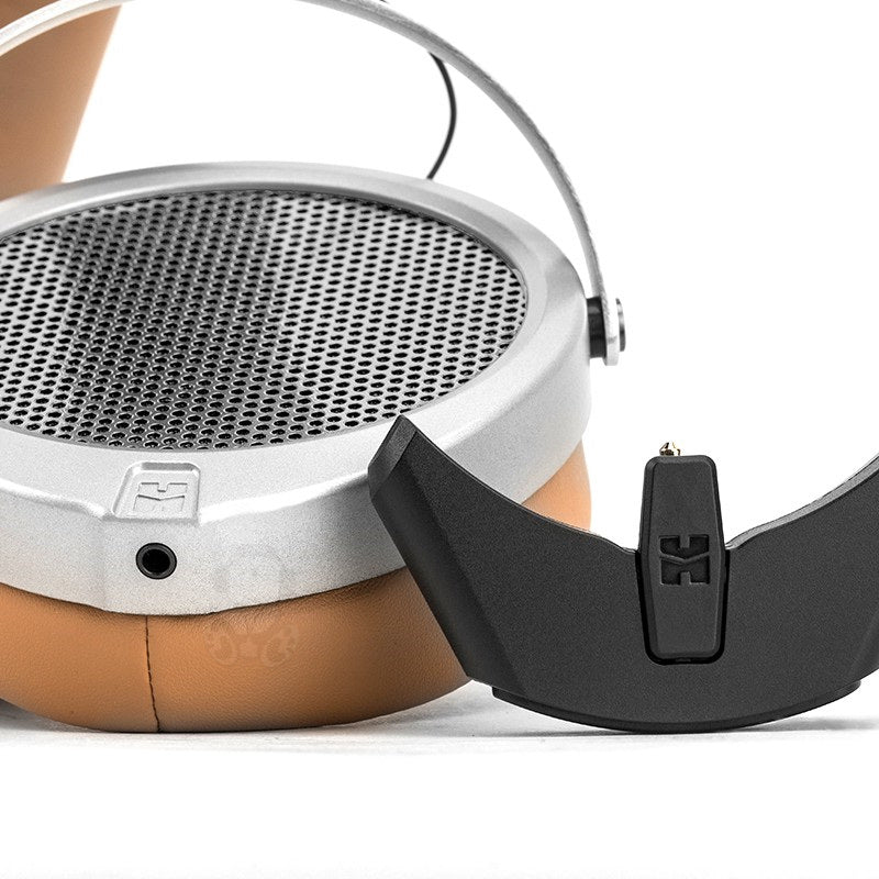 HIFIMAN Deva - Jaben - The Little Headphone Store