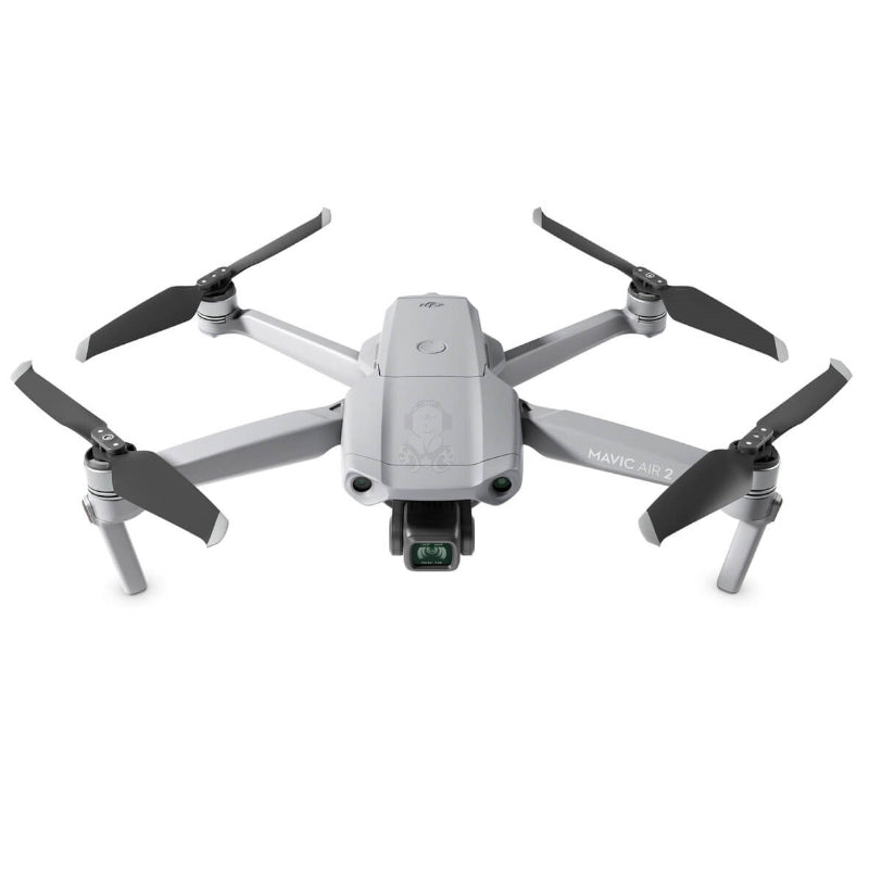 DJI Mavic Air 2 - Jaben - The Little Headphone Store