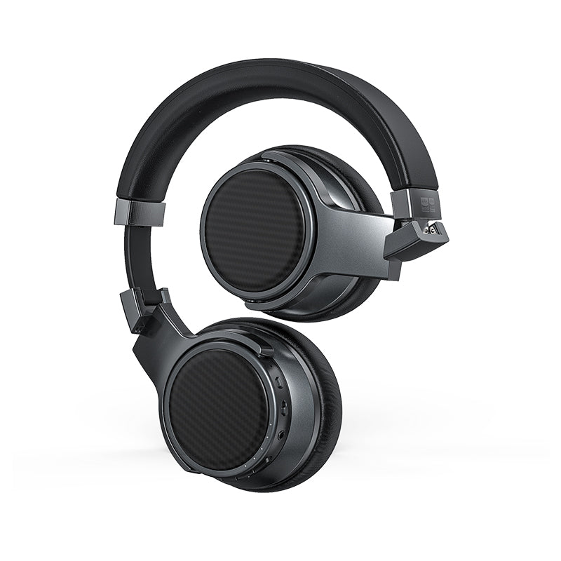 FiiO EH3 NC - Jaben - The Little Headphone Store