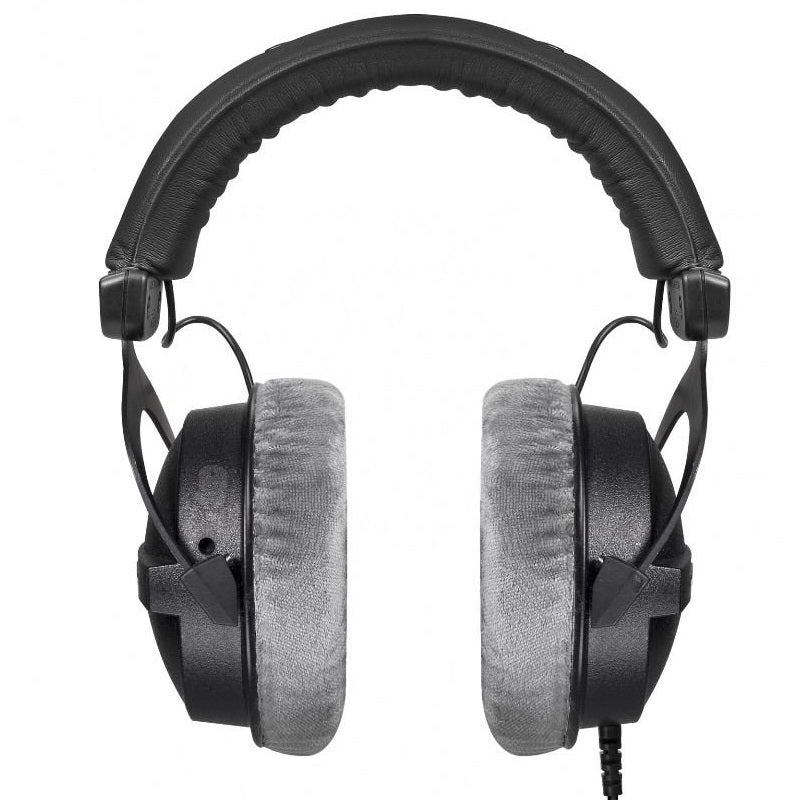 beyerdynamic DT 770 Pro (250 ohm) - Jaben - The Little Headphone Store