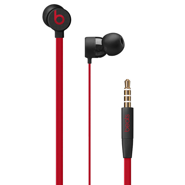 Beats urBeats3 3.5mm - Jaben - The Little Headphone Store