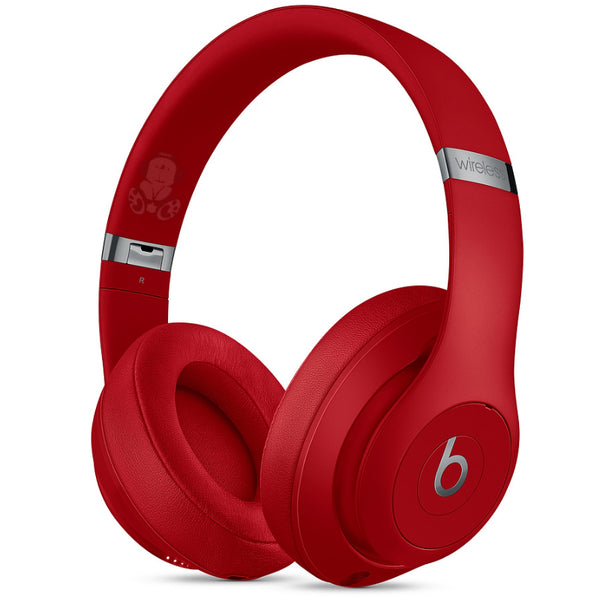 Beats Studio3 Wireless - Jaben - The Little Headphone Store