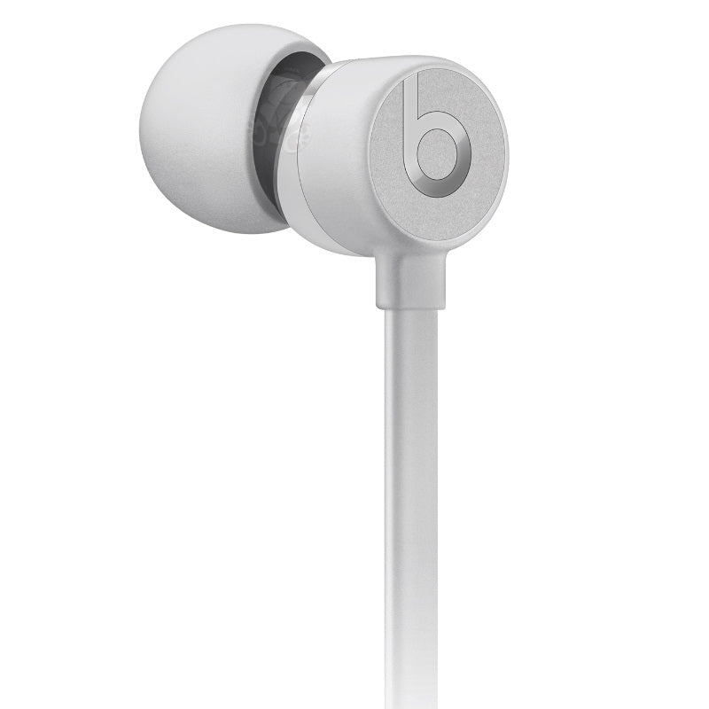 Beats BeatsX - Jaben - The Little Headphone Store