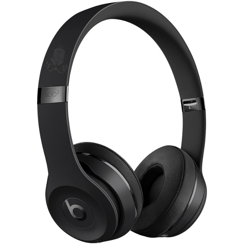 Beats Solo3 Wireless - Jaben - The Little Headphone Store