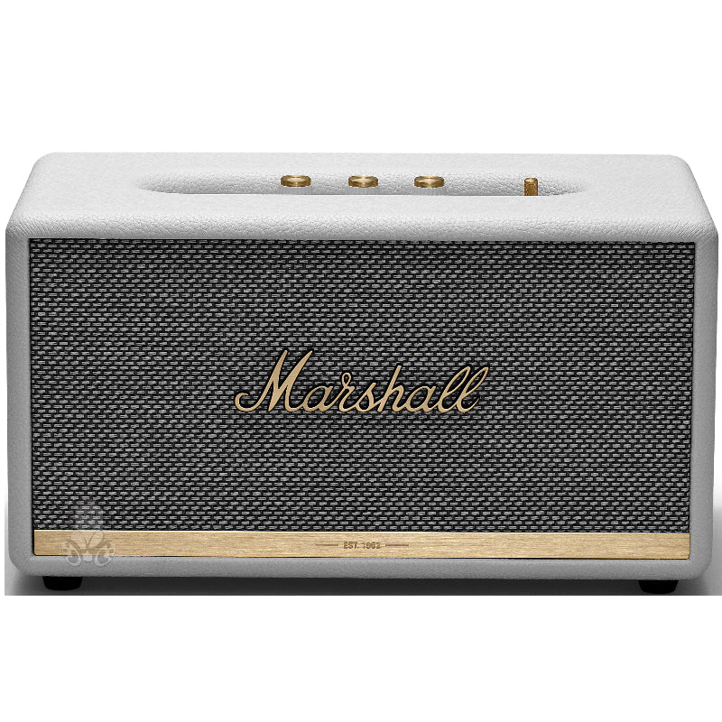 Marshall Stanmore II Bluetooth - Jaben - The Little Headphone Store