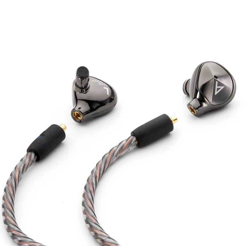 Astell&Kern T9iE - Jaben - The Little Headphone Store