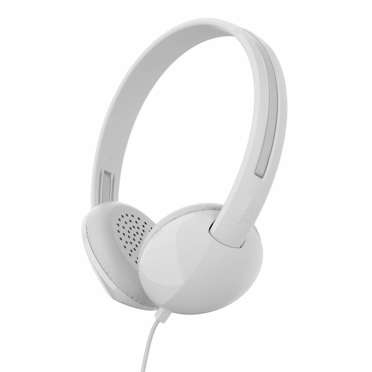 Skullcandy Anti - Jaben - The Little Headphone Store