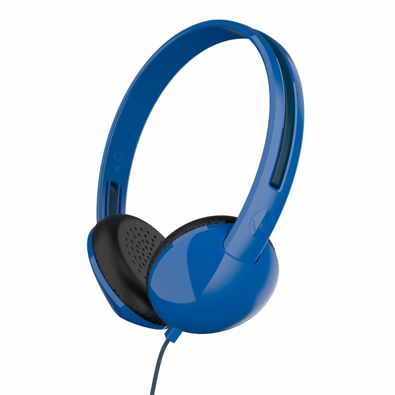 Skullcandy Anti