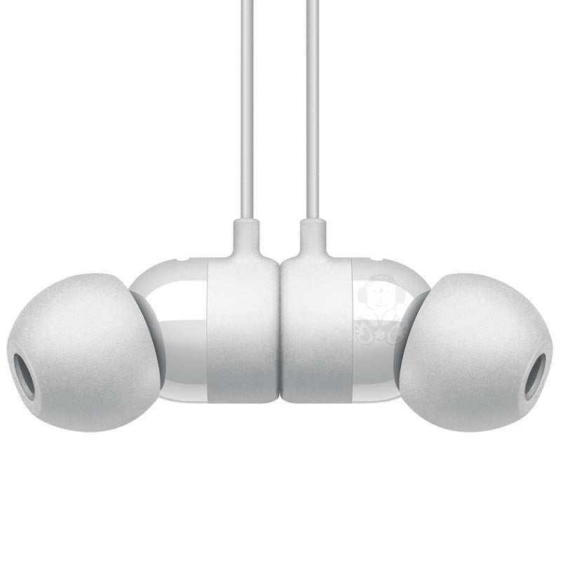 Beats urBeats3 with Lightning Connector - Jaben - The Little Headphone Store