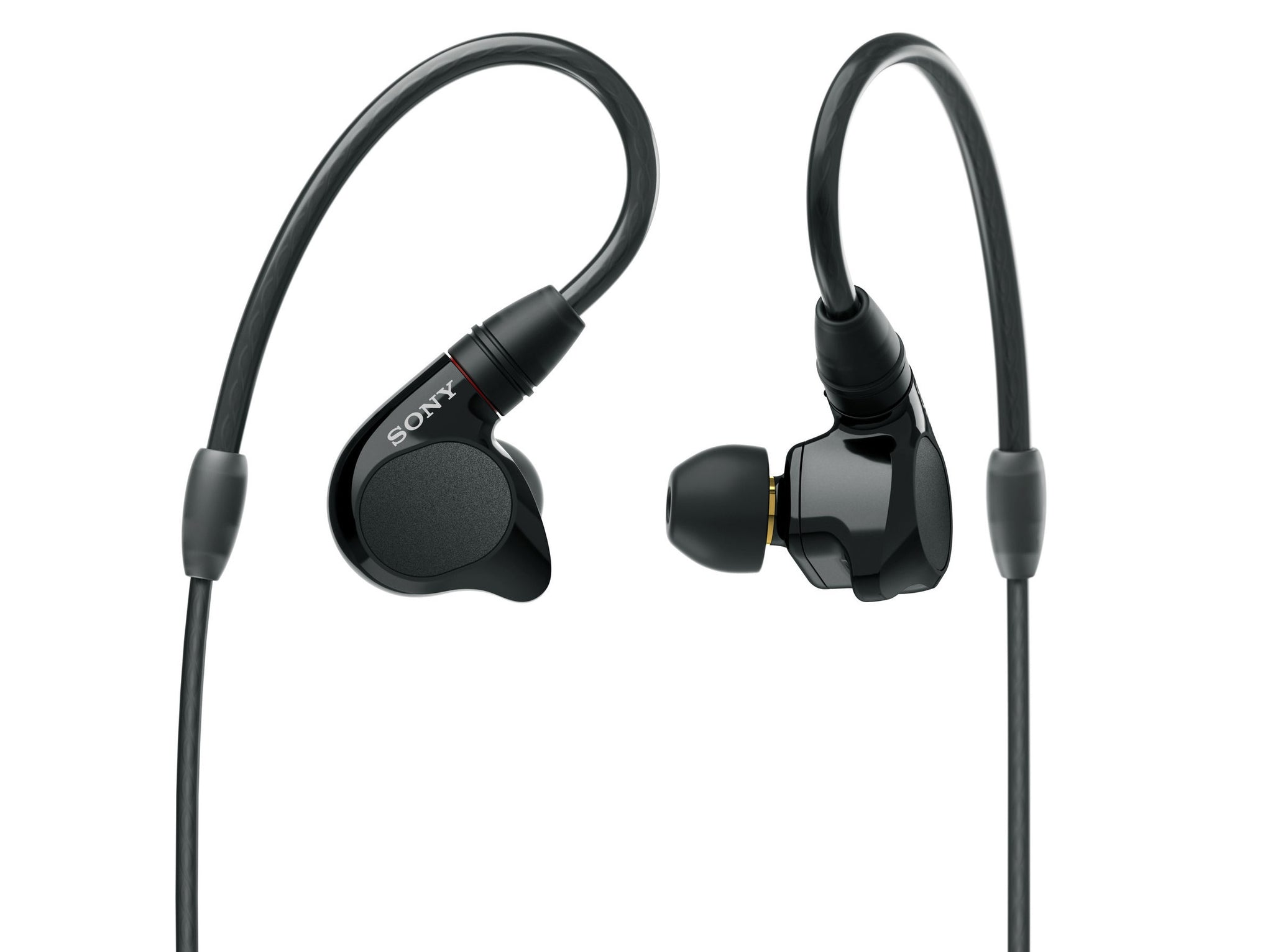 Sony IER-M7 - Jaben - The Little Headphone Store