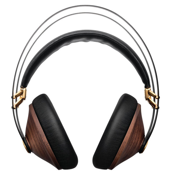 Meze 99 CLASSIC Headphones - Jaben - The Little Headphone Store