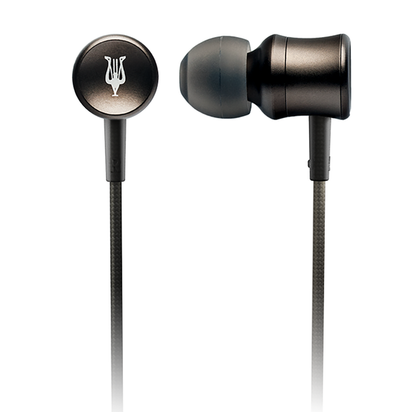 Meze 11 NEO Hi-Fi In-Ear Monitors - Jaben - The Little Headphone Store