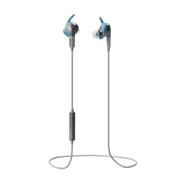 Jabra Sport Coach SE Wireless Earbuds - Jaben - The Little Headphone Store
