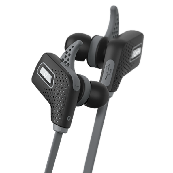 BlueAnt PUMP Lite2 Wireless In-ear Sportsbuds - Jaben - The Little Headphone Store