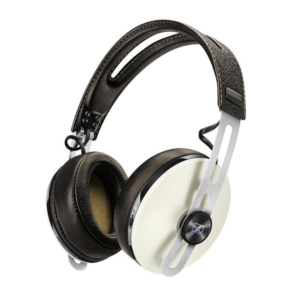 Momentum M2 Over-Ear Wireless AEBT