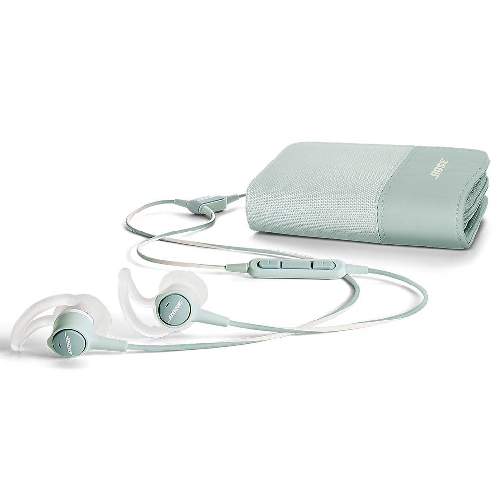 SoundTrue® Ultra in-ear