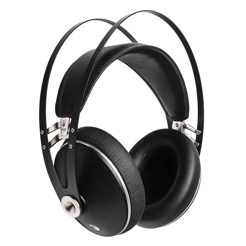 Meze 99 NEO Headphones - Jaben - The Little Headphone Store