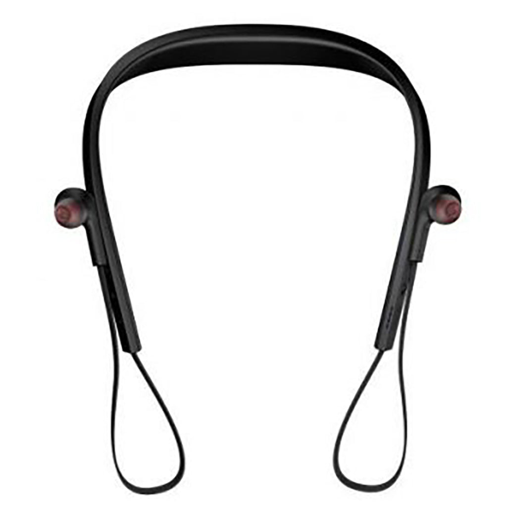 Jabra Halo Smart Wireless Bluetooth Stereo Headphones