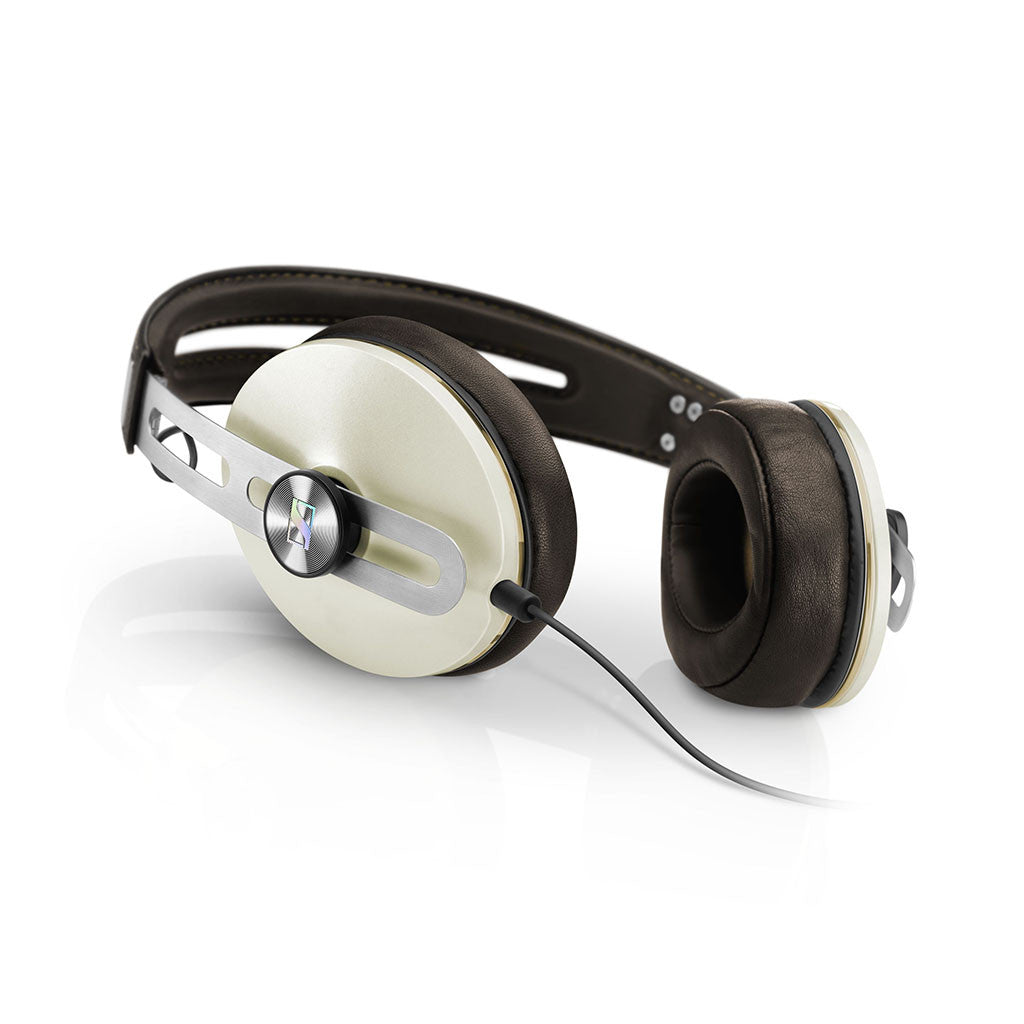 Momentum M2 On-Ear - Jaben - The Little Headphone Store