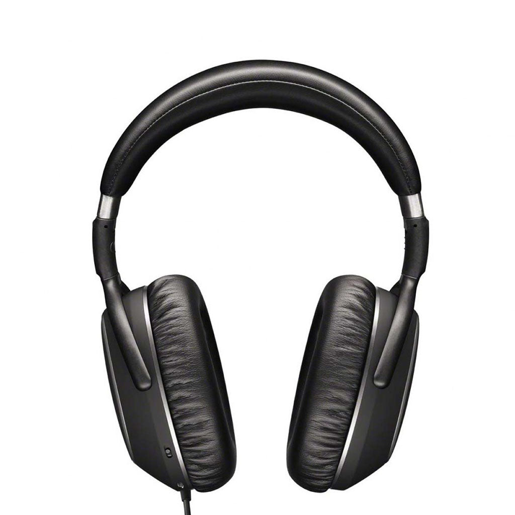 PXC 480 - Jaben - The Little Headphone Store