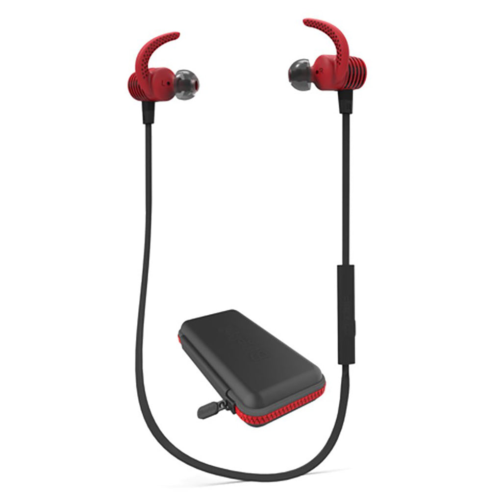 BlueAnt PUMP Mini2 Bluetooth Wireless Earphones - Jaben - The Little Headphone Store