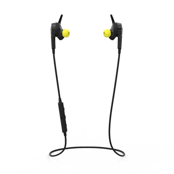 Jabra Sport Pulse SE Wireless Earbuds - Jaben - The Little Headphone Store