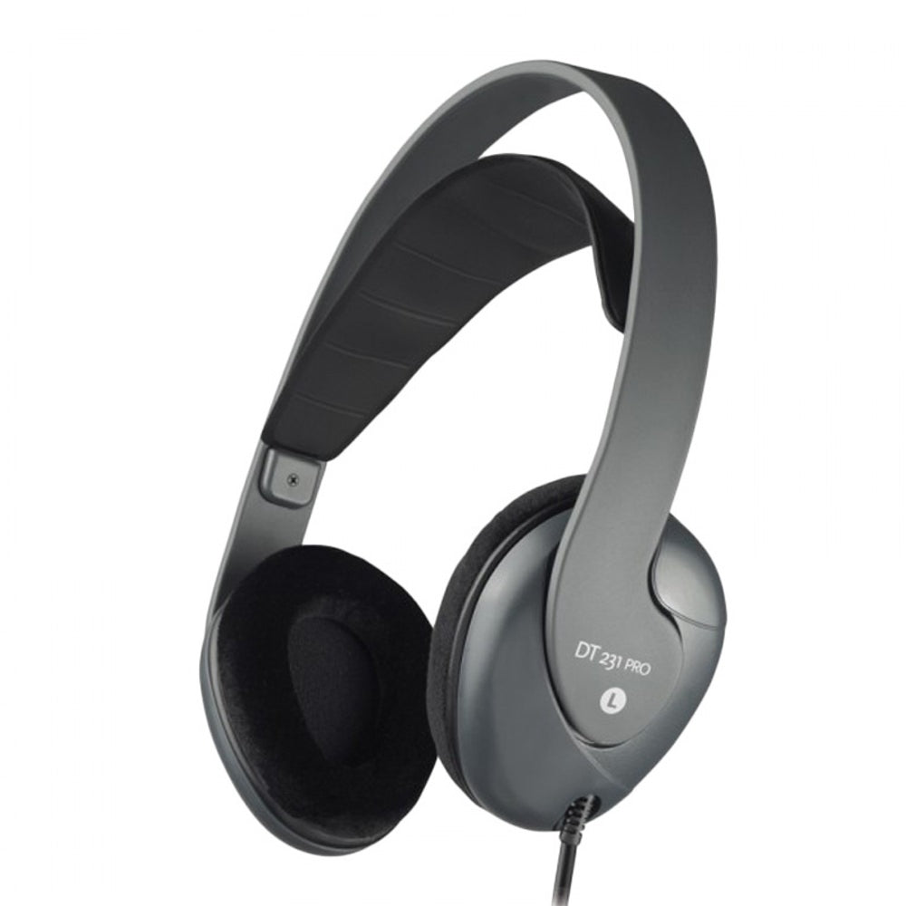 beyerdynamic DT 231 Pro - Jaben - The Little Headphone Store