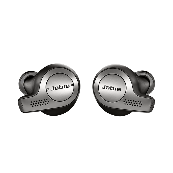 Jabra Elite 65t - Jaben - The Little Headphone Store